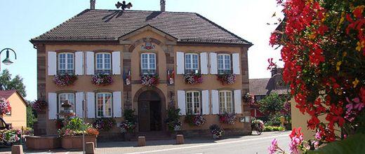 Nouveau site internet pour Kirchheim