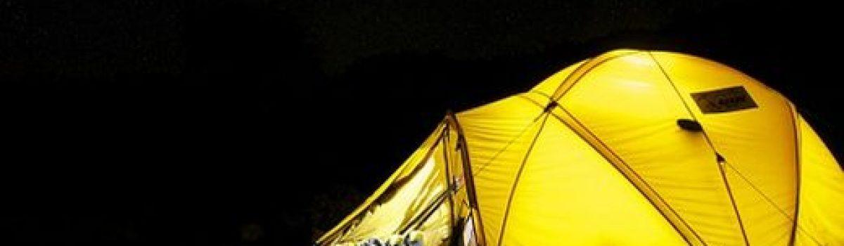 Campings alentours