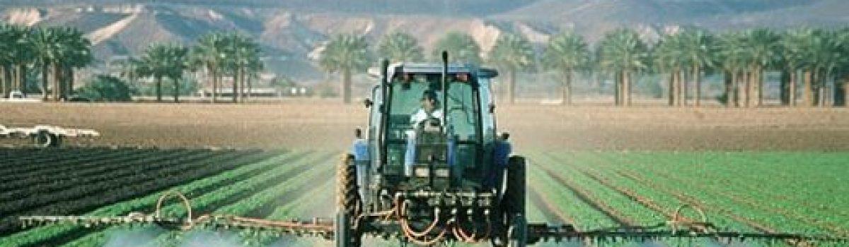 Démarche zéro pesticides